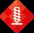 funderingswerken-icon